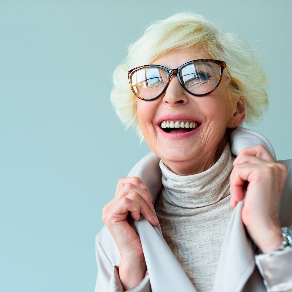 Ginestética: climaterio y menopausia, chip de testosterona